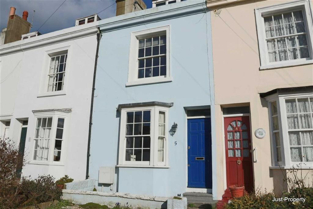 Student Rooms To Rent Hastings
