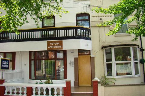8 bedroom apartment for sale - Victoria Apartments, 88 Midland Road, Wellingborough