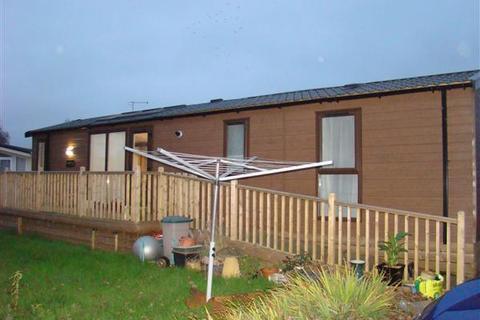 2 bedroom park home for sale - Mallard Fields, Northampton