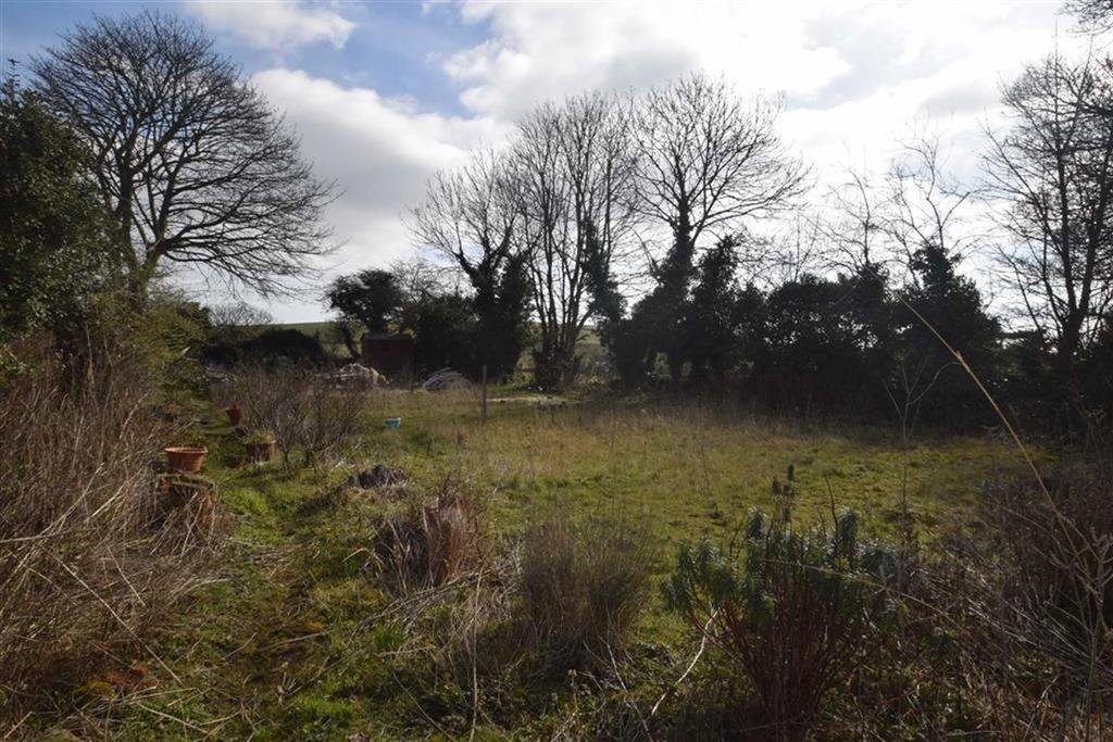 Building Land In North Yorkshire For Sale