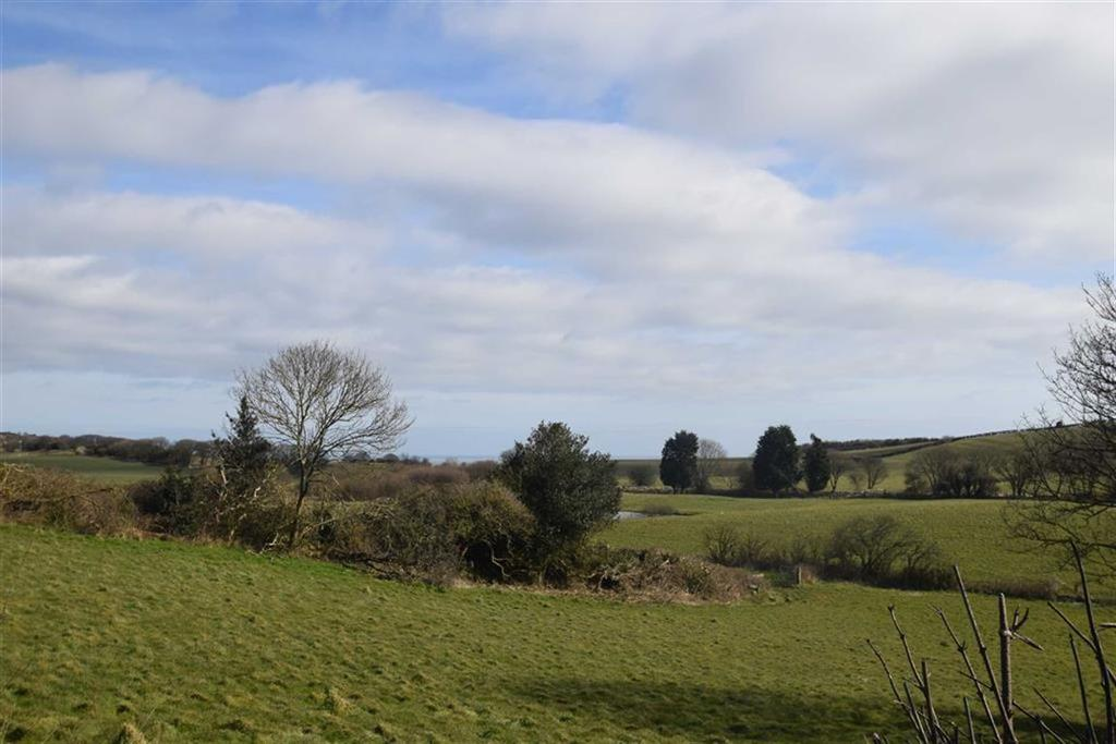 High Street Cloughton North Yorkshire Land For Sale