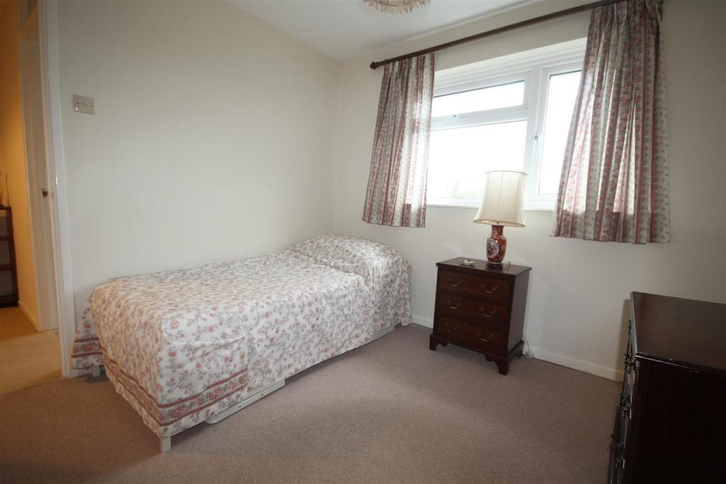 Bed House For Sale Uckfield