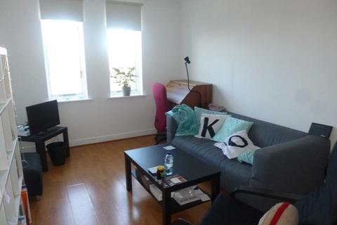 2 bedroom flat to rent - Arosa Court, Withington