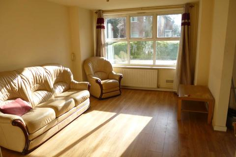 2 bedroom flat to rent - Parsonage Road, Withington