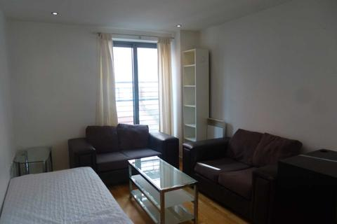 2 bedroom flat to rent - Lower Ormond Street, Pearl House