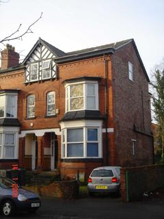 10 bedroom semi-detached house to rent - Amherst Road, Fallowfield