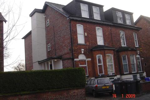 6 bedroom flat to rent - Amhurst Road, Fallowfield