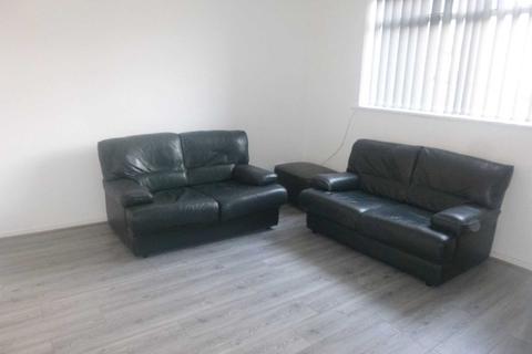 2 bedroom flat to rent - Burton Road, West Didsbury