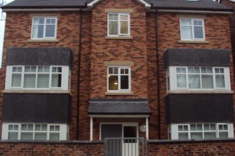 2 bedroom flat to rent - Derby Road, Fallowfield