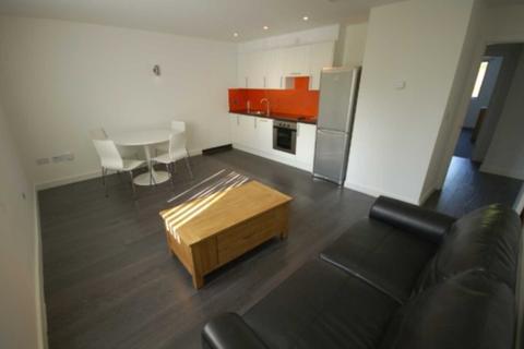 2 bedroom flat to rent - Conyngham Road, Victoria Park
