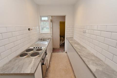 3 bedroom terraced house to rent - Dovercourt Road, Bristol