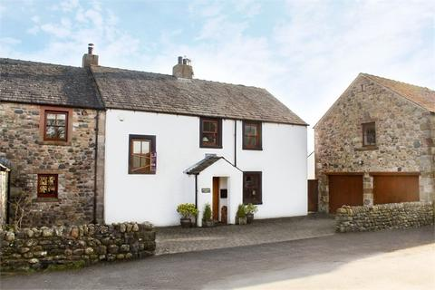 6 bedroom detached house for sale - Southward Barn, Pardshaw, Cockermouth, Cumbria