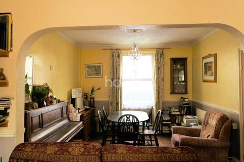 2 bedroom terraced house for sale - Redfield BS5 Bristol