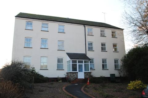 2 bedroom apartment to rent - Mill On The Mole, South Molton