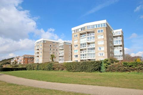 3 bedroom flat for sale - Boscombe Cliff Road, Bournemouth