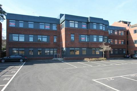 2 bedroom flat for sale - 5 Principle House, Fleet, Hampshire