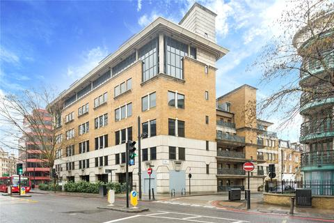 2 bedroom apartment for sale - Homer Street, London, W1H