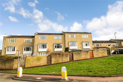 3 bedroom terraced house to rent - Mount Street, Cirencester, GL7