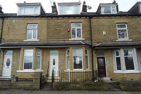 4 bedroom terraced house to rent - Springroyd Terrace, Bradford, West Yorkshire, BD8