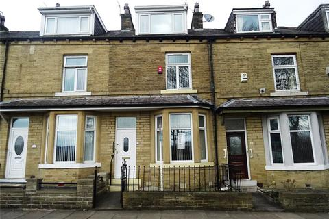 4 bedroom terraced house to rent - Springroyd Terrace, Bradford, West Yorkshire, BD8
