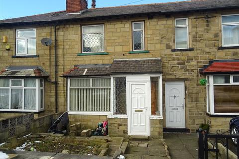 3 bedroom terraced house for sale - Federation Street, Bradford, West Yorkshire, BD5