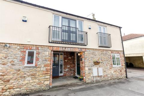 2 bedroom cottage for sale - College Mews, College Road, Westbury-on-Trym, Bristol, BS9