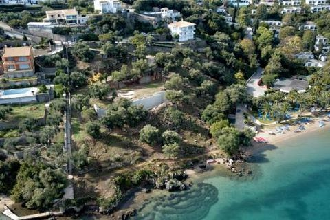 Detached house  - Dafnila Bay Land, Corfu