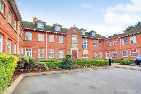 2 bedroom apartment for sale - Artillery Mews, Reading, Berkshire, RG30