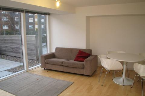 1 bedroom flat to rent - Saxton, The Avenue, Leeds, West Yorkshire, LS9