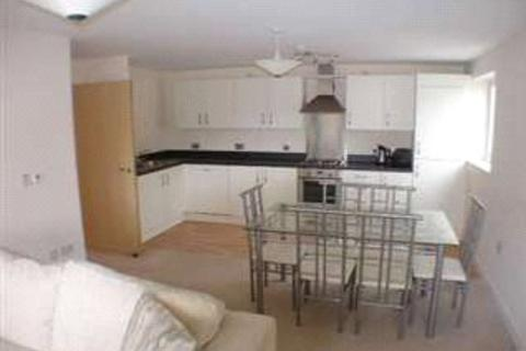 2 bedroom apartment to rent - Reresby Court, Heol Glan Rheidol, Cardiff, CF10