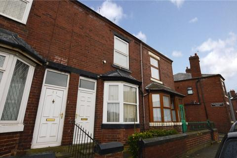 4 bedroom terraced house for sale - Earl Street, Wakefield, West Yorkshire