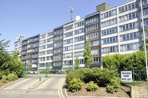 2 bedroom apartment to rent - Ingledew Court, Leeds, West Yorkshire