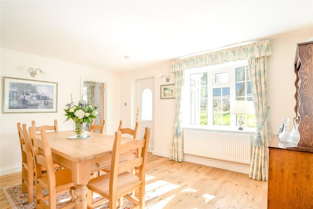 Bed And Breakfast For Sale In Dover Kent