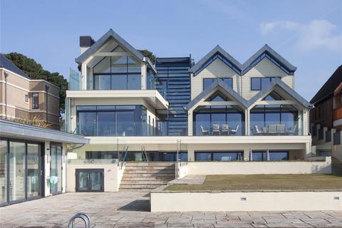 7 bedroom detached house for sale - Panorama Road, Sandbanks, Poole, Dorset, BH13