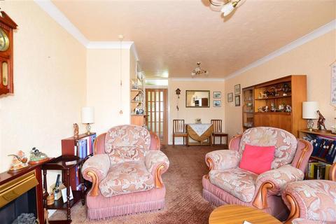 2 bedroom maisonette for sale - Flack Gardens, Hoo, Rochester, Kent