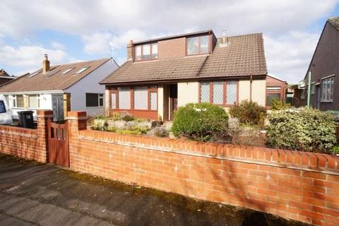 3 bedroom bungalow for sale - Leap Valley Crescent, Downend, Bristol, BS16 6TN