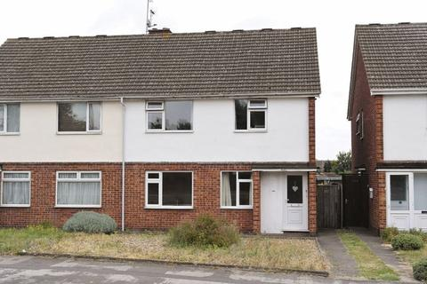 2 bedroom apartment for sale - Groby Road, Leicester