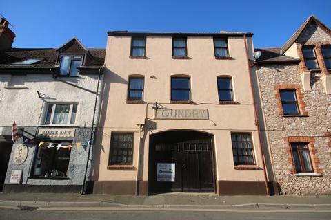 3 bedroom terraced house for sale - Swain Street, Watchet