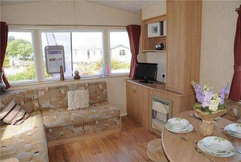 rooms to go bedrooms doniford bay watchet 2 bed detached bungalow 163 16 995 16995