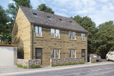 3 bedroom semi-detached house for sale - Norwood Place, Shipley, Bradford