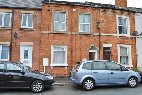 1 bedroom apartment for sale - Eton Street, Grantham