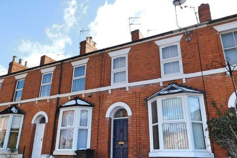 1 bedroom apartment to rent - Room 2, 5 Albion Street, Grantham