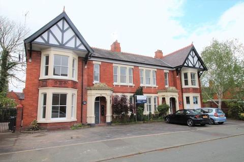 2 bedroom apartment for sale - Belmont Road, Wrexham