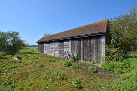 2 bedroom barn for sale - Hardham