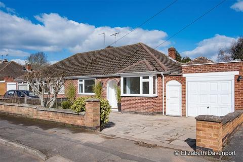 3 bedroom semi-detached bungalow for sale - Alfriston Road, Finham, Coventry