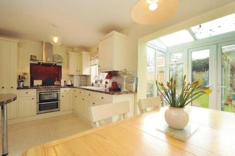 3 bedroom terraced house for sale - Clement Court, Barming