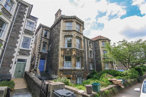 1 bedroom flat for sale - Coronation Road, Southville, Bristol, BS3 1AZ