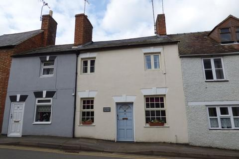 2 bedroom terraced house for sale - Telegraph Street, Shipston-On-Stour