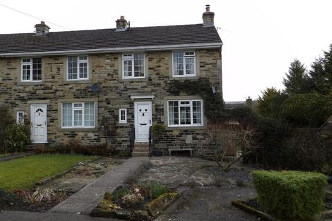 3 bedroom townhouse to rent - Threshfield, North Yorkshire