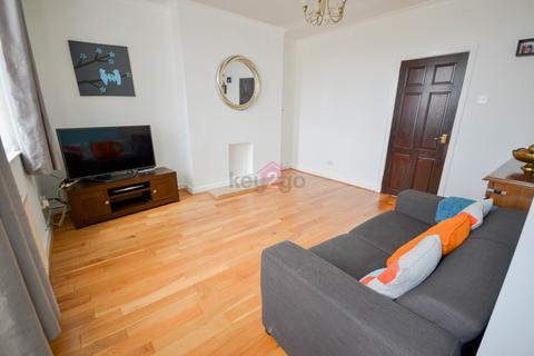 3 bedroom semi-detached house to rent - Woodrove Avenue, Sheffield, S13